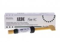 Arde Fine HC