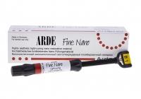 Arde Fine Nano
